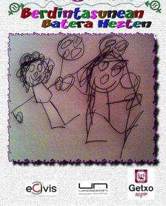 dibujo_libretas